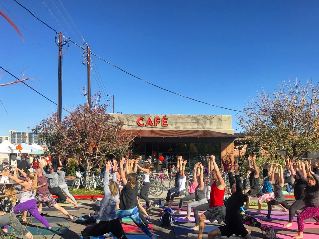 yoga-public-market-cafe