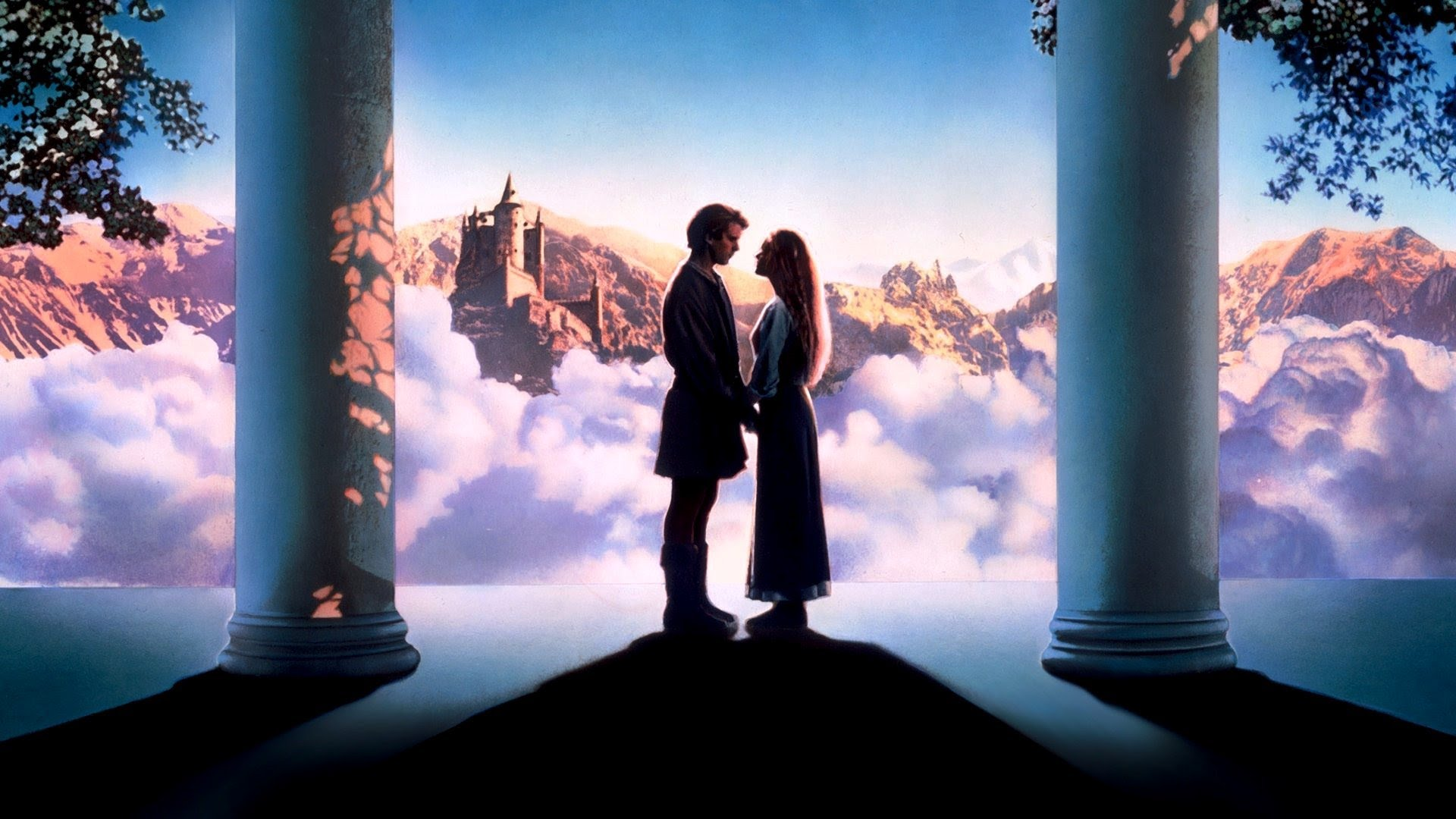 """Street Food Cinema makes its Downtown Phoenix debut April 16 and features """"The Princess Bride"""""""