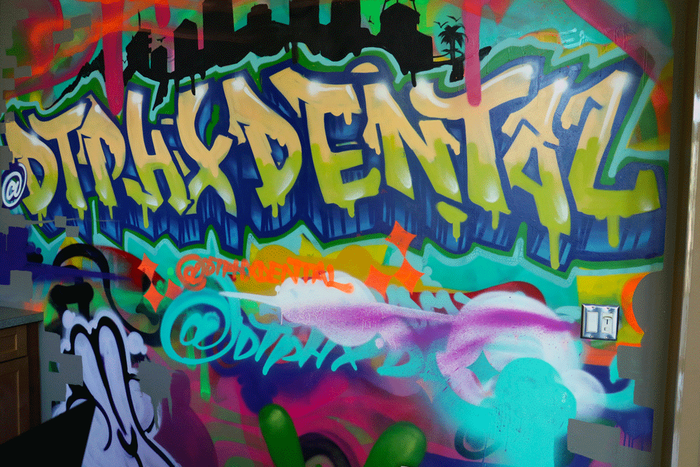 downtown-phoenix-dental