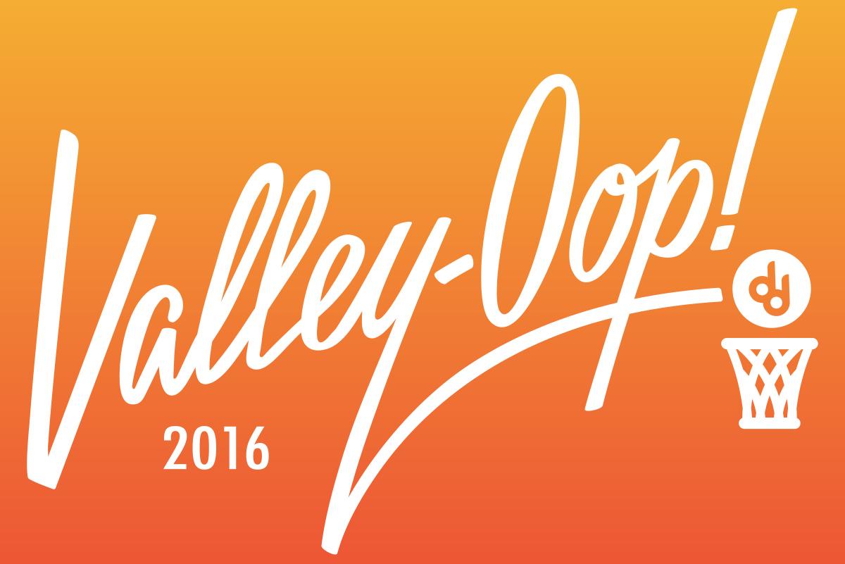 Valley-Oop-Graphic