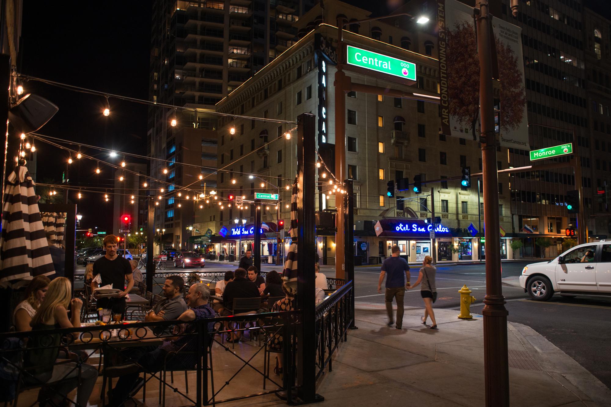 walkability-downtown-phoenix