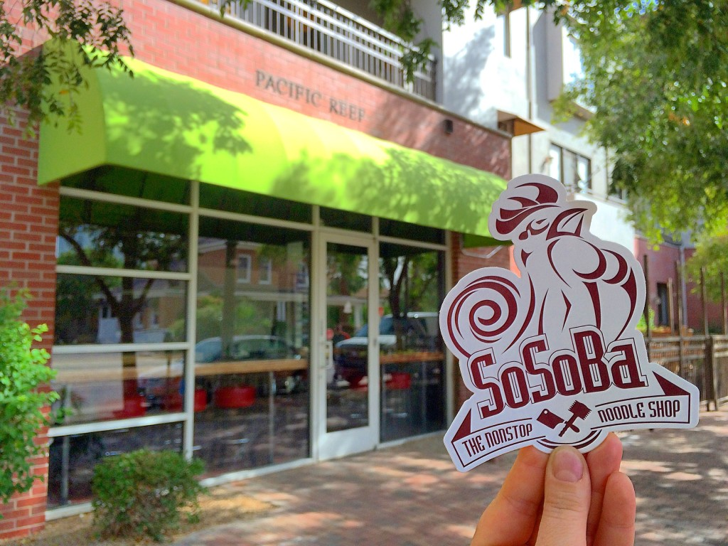 sosoba-dtphx