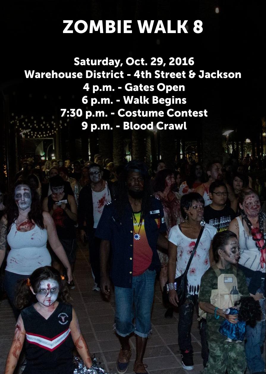 SCHEDULE---Zombie-Walk-8