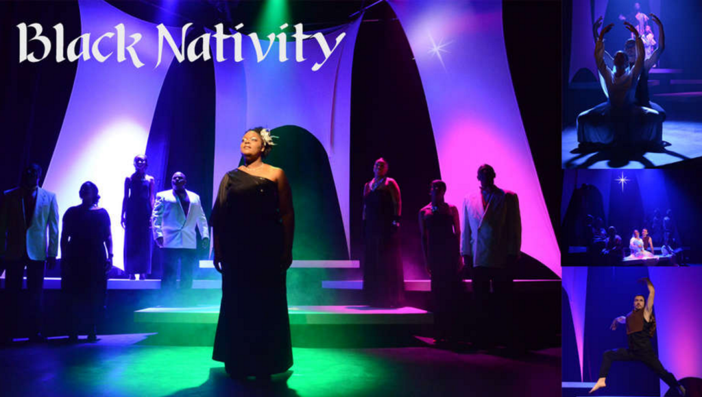 black-nativity-dtphx