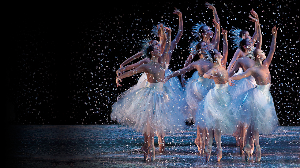 Image: Ballet Arizona