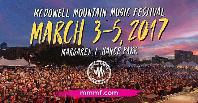 (Image: McDowell Mountain Music Festival)