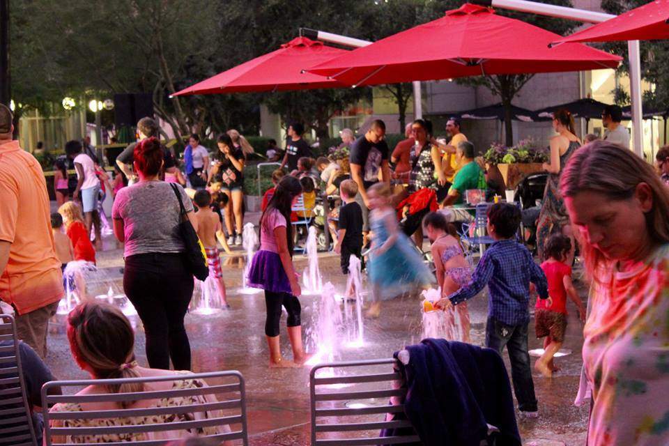 Summer In The City Top Things To Do In Downtown Phoenix - 12 things to see and do in phoenix
