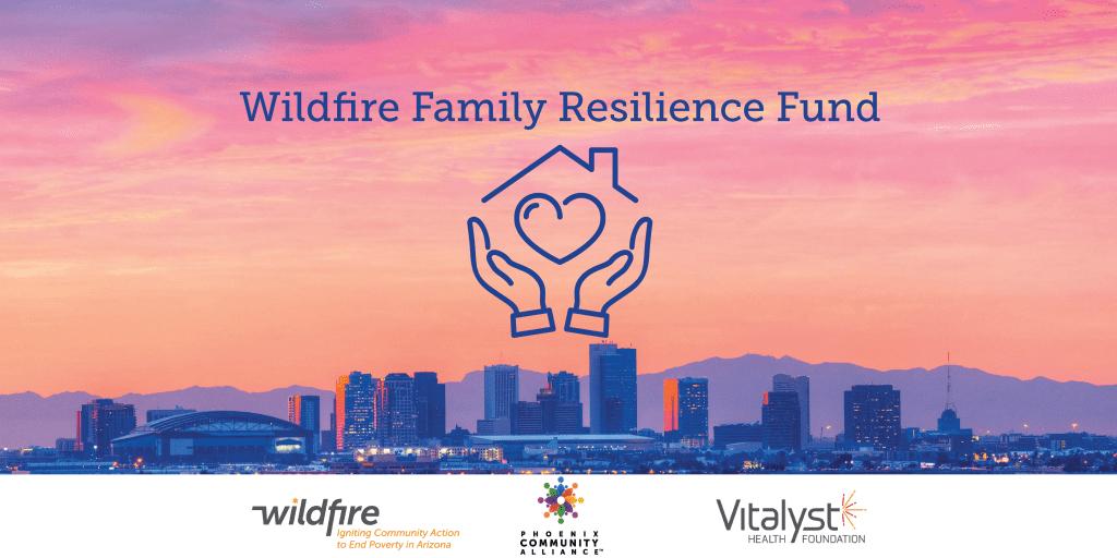 Membership / Phoenix Community Alliance (PCA) – Promoting Economic Resiliency