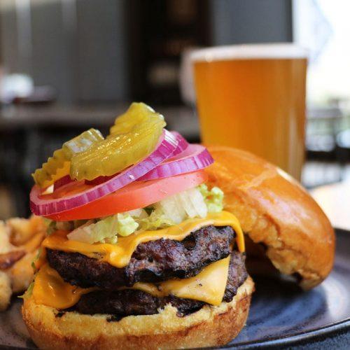 Blue-Hound-Burger-Ale-Trail-Web
