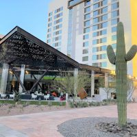 AC-Hotel-Phoenix-Downtown-1