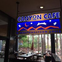 canyon-cafe