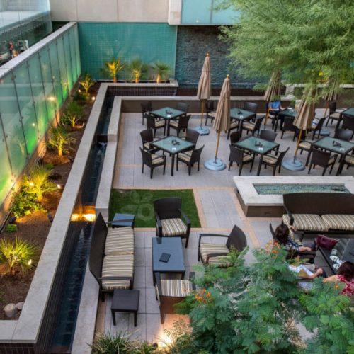 westin-patio